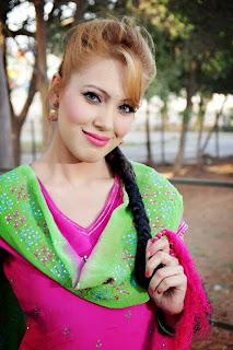 20 Hot Pics Of MunMun Dutta - Babita of Taarak Mehta Ka