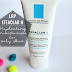 A Moisturizer For All Skin Types | La Roche-Posay Effaclar H