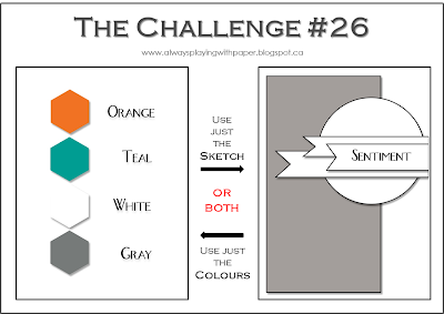 http://alwaysplayingwithpaper.blogspot.com/2015/03/the-challenge-26-chance-to-fly.html