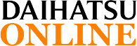 Daihatsu Online - Kredit cicilan ringan murah Xenia, Ayla, Luxio, Grand max, Terios