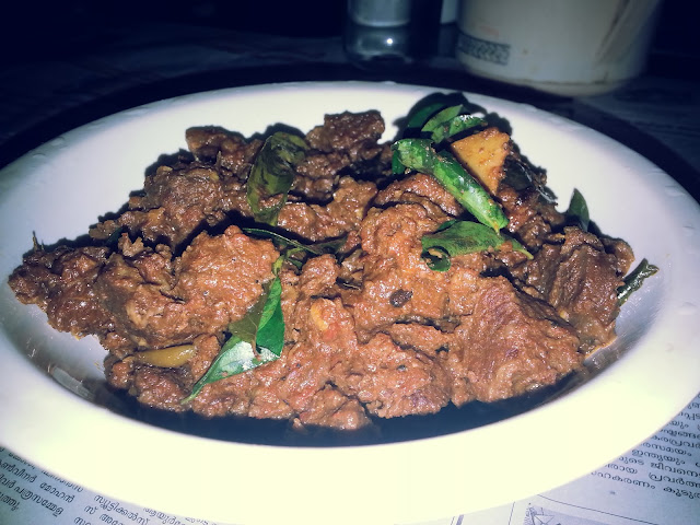 Beef pot fry,recipe,homemade ,easy recipe,beef