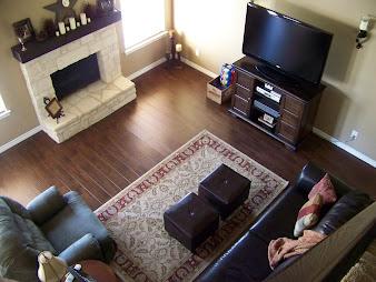 #10 Fireplace Design Ideas