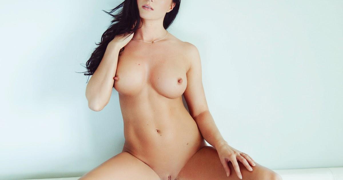 Elena romanova порно