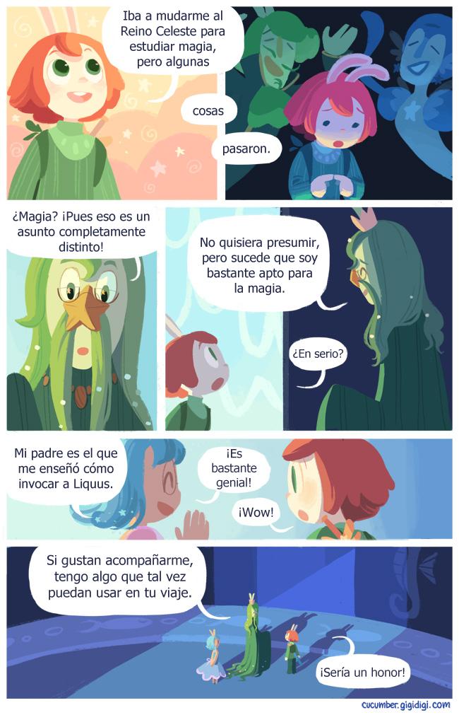 http://labusquedadecuco.blogspot.com/2015/03/0234.html