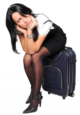 travel virtual assistant