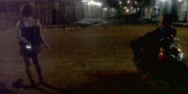 Ada Biro Jodoh Untuk Psk Di Madiun [ www.BlogApaAja.com ]