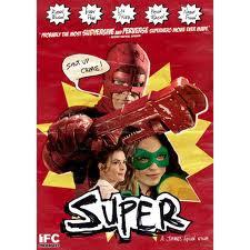 super-poster-totoyalfredo