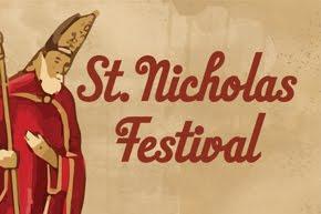 Festival: December 2, 2017