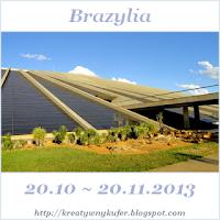 http://kreatywnykufer.blogspot.com/2013/10/wyzwanie-tematyczne-podroze-brazylia.html