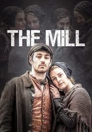 Assistir The Mill 2 Temporada Dublado e Legendado