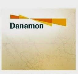 Lowongan Kerja Bank Danamon Solo Januari 2015