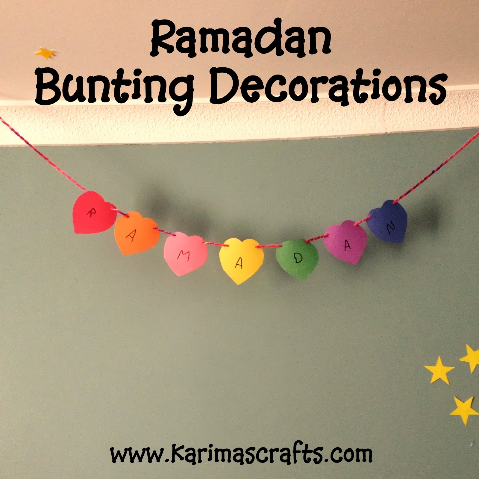 Wonderful 1 Day Ramadan Decor - IMG_3927+-+Copy  Pictures_321034.JPG