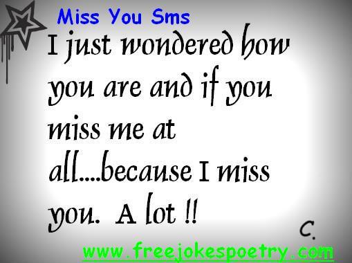 i miss you friend hindi poems - photo #35