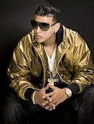 Daddy Yankee daddyyankee