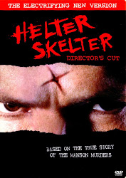 Baixar Filme Helter Skelter (Dublado)