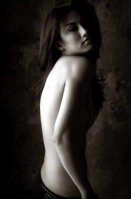 davina veronica foto telanjang in adult magazine fhoto