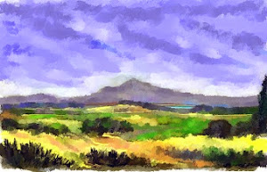 Landscape 2