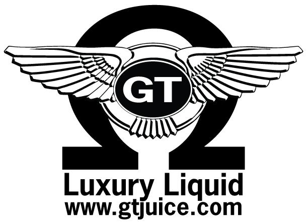 GT Juice