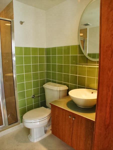bathroom design miami