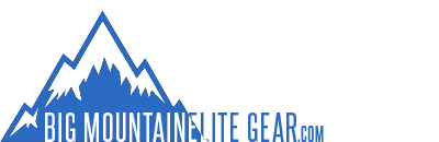 Big Mountain Elite Gear