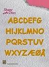 http://www.ebay.de/itm/Stanzschablonen-Shape-Alphabet-Gros-Buchstaben-Nellie-Snellen-SD037-/191283809960?pt=Scrapbooking&hash=item2c89674ea8