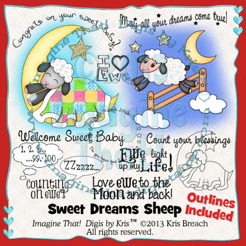 http://www.imaginethatdigistamp.com/store/p162/Sweet_Dreams_Sheep.html