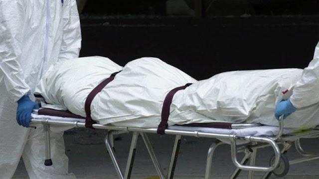 AIDS kills 169 In Eastern region