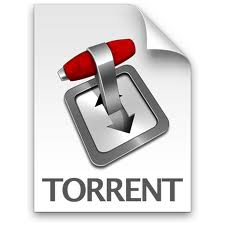 increase torrent speed with low seeders
