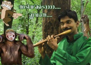 Funny Dailogs Malayalam | Search Results | Calendar 2015
