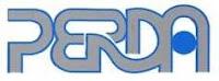 Jawatan Kerja Kosong Lembaga Kemajuan Pulau Pinang (PERDA) logo