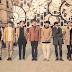 [MV] BTOB - Future (Tomorrow)