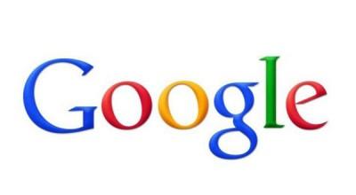 Google Patenkan Lensa Kontak dengan Built -In Camera