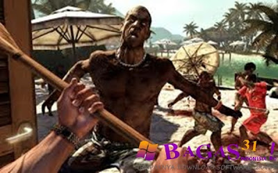 Dead Island Full ISO 3