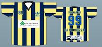 FC LA POCHEZZA