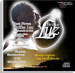 CD Brilha Luz
