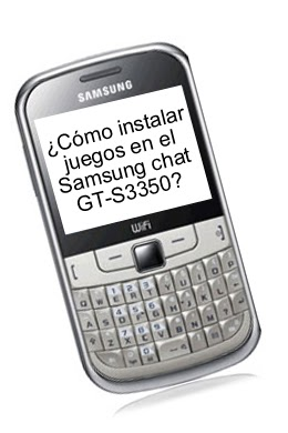 how to sync photos and videos on a samsung galaxy s ii with your pc using samsung kies instructoidtm for samsung galaxy s2 smartphones book 3