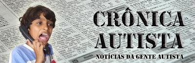 Crônica Autista