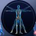 Fisioterapia na Reumatologia e Exercícios Físicos