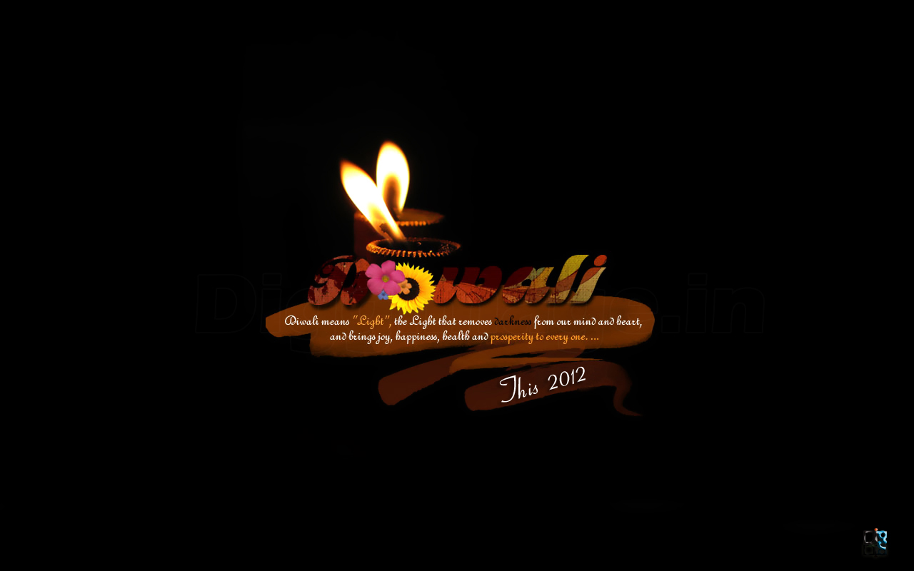 http://4.bp.blogspot.com/-6hOu-mvDVYw/UIwuqPSGNJI/AAAAAAAAC-4/Nj6m-0UJQPI/s1600/happy+diwali,happy+diwali+pictures,happy+diwali+cards,happy+diwali+song,happy+diwali+in+hindi,happy+diwali+2012,happy+diwali+diwali+wallpapers+mega+collection,happy+diwali+images,happy+diwali+2012,.jpg