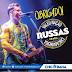 Baixar - Chicabana - Russas Fest - 2014 - Lançamento
