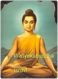 https://soundcloud.com/lesserdevil/pratyekabuddha