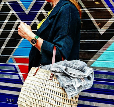 744-bolsos-capazos-new-collection-2016-nueva-coleccion-sietecuatrocuatro-bambu