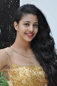 Daksha Nagarkar photos at Hora Hori-thumbnail-13