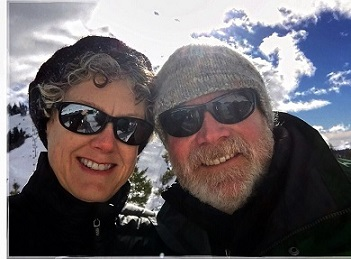 Exploring Idaho Together