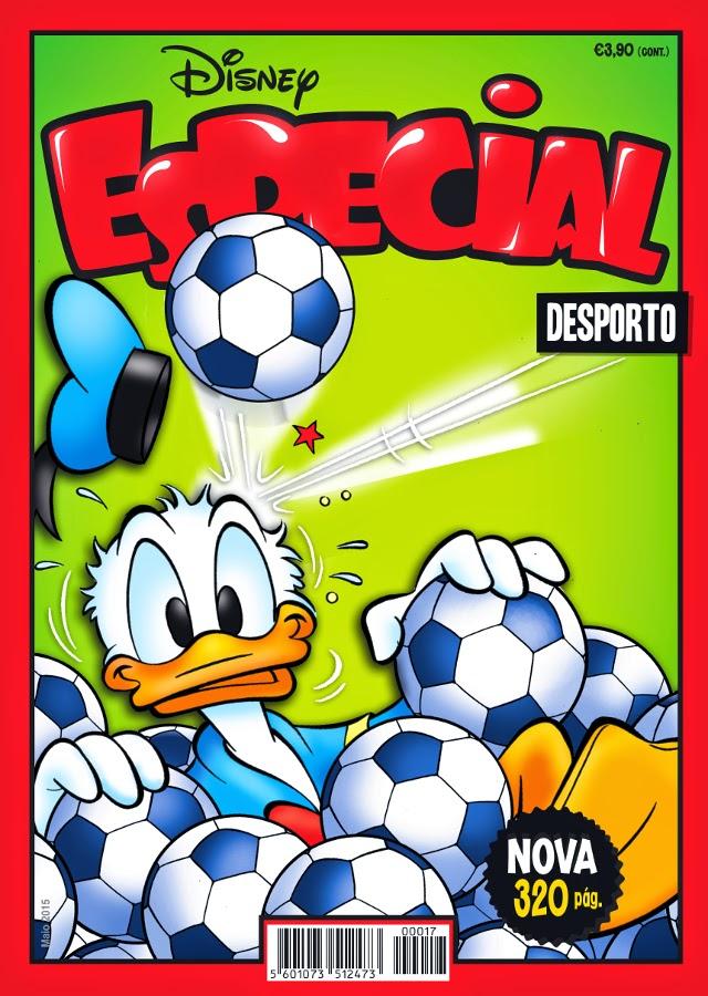 especialdesportocapa_1.jpeg (640×900)