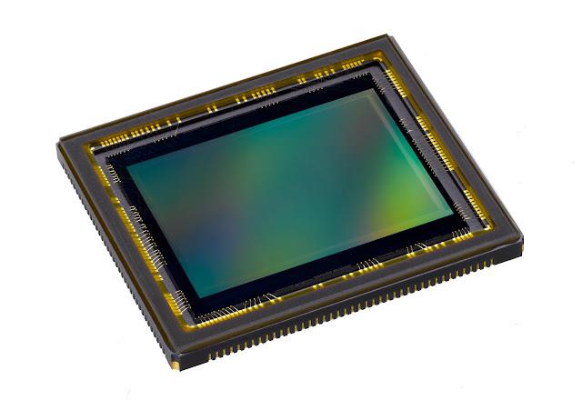 que son los megapixeles, pixel, pixeles, megapixel, megapixeles