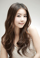 Beautiful Girls Korean Hair Styles for 20121 450x657 Trend Potongan Rambut Cewek Korea 2013