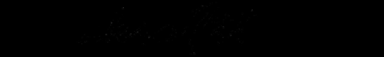 akroFit - walka o formę