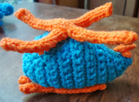 http://translate.googleusercontent.com/translate_c?depth=1&hl=es&rurl=translate.google.es&sl=en&tl=es&u=http://is-five.blogspot.com.es/2010/10/knit-and-crochet-helicopter.html&usg=ALkJrhheQO7K9iAQwXbtAiYwUGuHwLoQ8A
