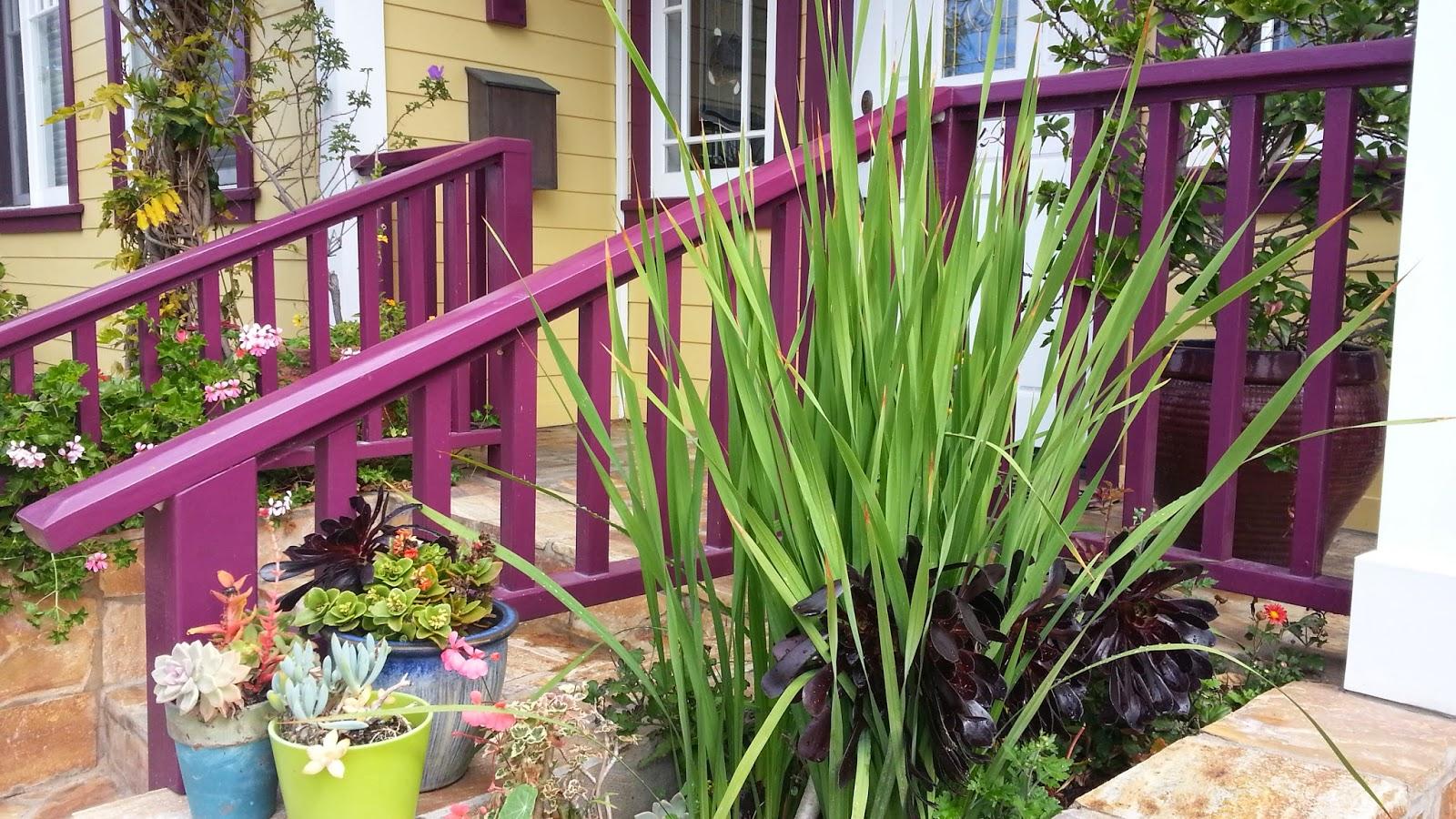 mar vista green garden showcase 3616 ocean view avenue cluster 2f